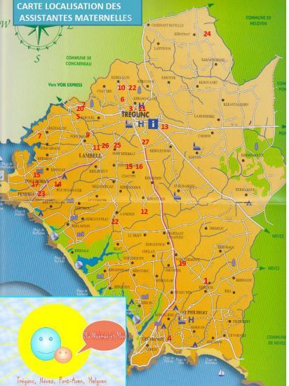 Do carte janvier 2020